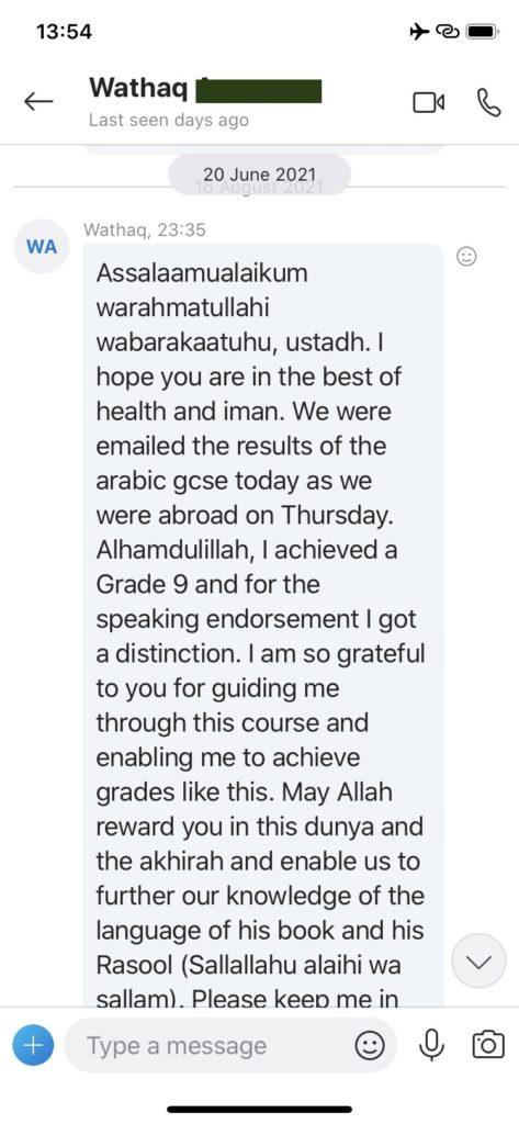 Wathaq_Testimonial